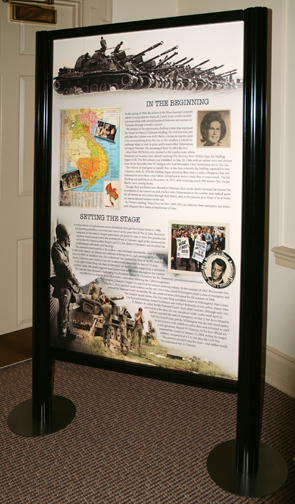 exhibit111