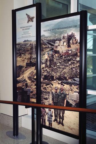 hallway-display2