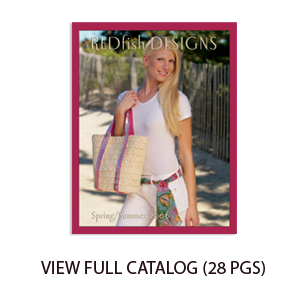 View Redfish Designs Catalog